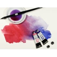 Aquarellfarben DANIEL SMITH   15ml Extra Fine Art Watercolors