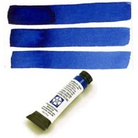 Aquarellfarben DANIEL SMITH   5ml Extra Fine Art Watercolors Phthalo Blue(RS)
