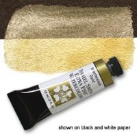 Aquarellfarben DANIEL SMITH Luminescent Watercolors Interference Gold