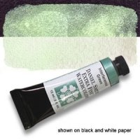 Aquarellfarben DANIEL SMITH Luminescent Watercolors Interference Green