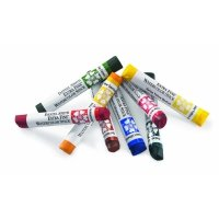 DANIEL SMITH Extra Fine Watercolor Sticks Aquarellkreide