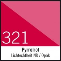 Kalligraphie Liquitex Artists' Acrylic Ink!! Pyrrolrot
