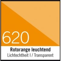 Kalligraphie Liquitex Artists' Acrylic Ink!! Rotorange Leuchtend